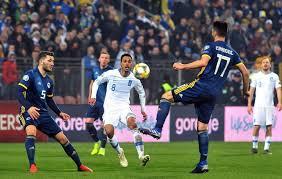 Prediksi Armenia vs Yunani 15 November 2019